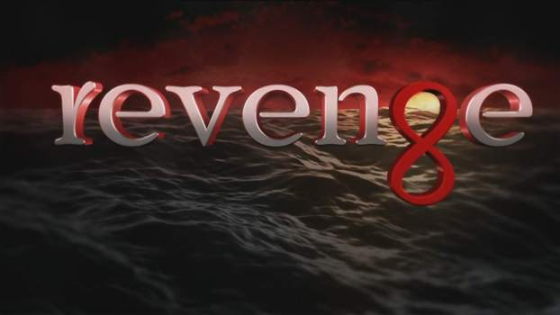 Revenge – La ABC ha ordinato un sequel