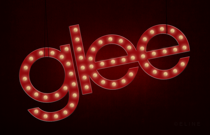 Glee – Recensione 6×10/6×11 – The Rise and Fall of Sue Sylvester/We Built This Glee Club